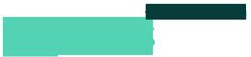genomics-online.com Logo